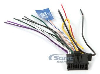 pioneer fh xui wiring diagram pioneer image pioneer fh x700bt wiring diagram wiring diagram on pioneer fh x520ui wiring diagram
