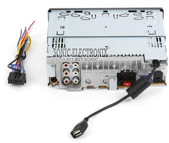 dehp4100ub?resize=340%2C288&ssl=1 pioneer deh p4000ub wiring harness diagram wiring diagram pioneer deh-p4000ub wiring harness diagram at n-0.co