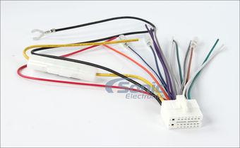 cz305?resize\\\=340%2C209\\\&ssl\\\=1 clarion db185mp wiring diagram stereo gandul 45 77 79 119 clarion db185mp wiring diagram at honlapkeszites.co