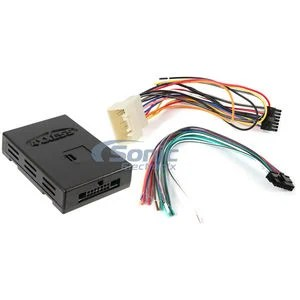 Axxess TYTO01 (tyto01) Wiring Harness for Select 20032012