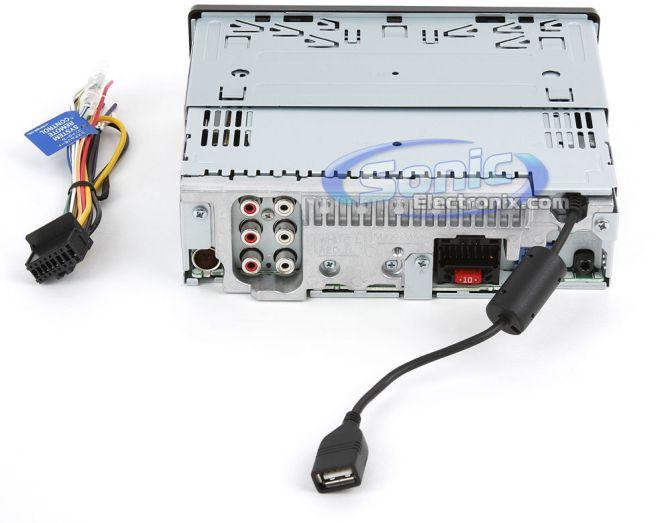 pioneer p5100ub wiring diagram  m35a2 wiring diagram