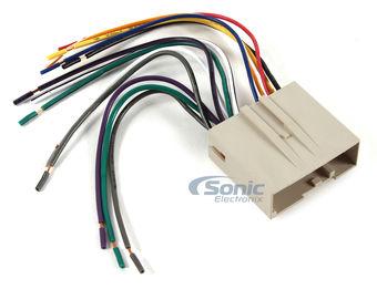 met 705520?resize\=340%2C261\&ssl\=1 70 5519 metra wiring diagrams wiring diagrams metra 70 5519 wiring diagram at n-0.co