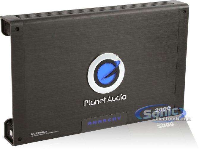 planet audio ac2000 2 wiring diagram  electrical wiring