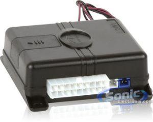 Avital 2101L (2101) Keyless Entry CSystem  Sonic Electronix