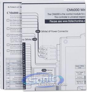 alpine cda 9856 wiring diagram wiring diagram alpine cda 9856 wiring diagram wirdig