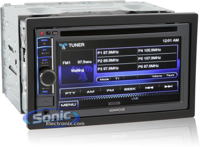 diagram bt 901 kenwood car stereo wiring diagrams full