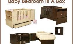crazy special baby bedroom in a box was r6400 now r3999 for sale in sandton gauteng classified southafricanlisted com