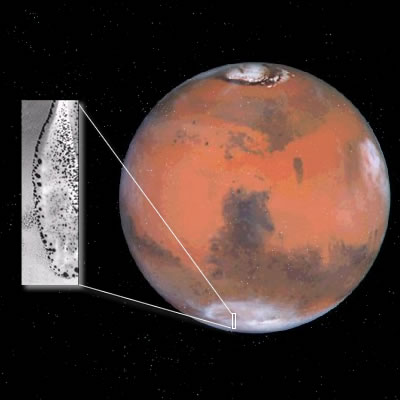 https://i1.wp.com/images.spaceref.com/news/2002/33526.jpg