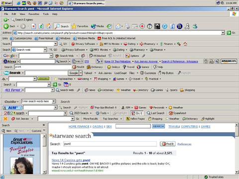 too-many-toolbars.jpg