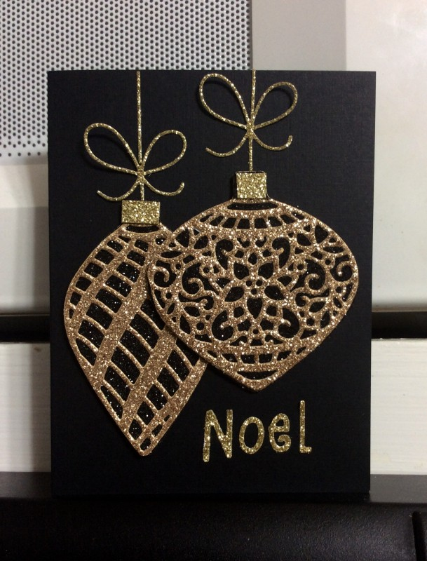 IC516 GOLD By Jandjccc At Splitcoaststampers