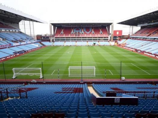 Aston Villa vs Arsenal preview: How to watch on TV, live ...