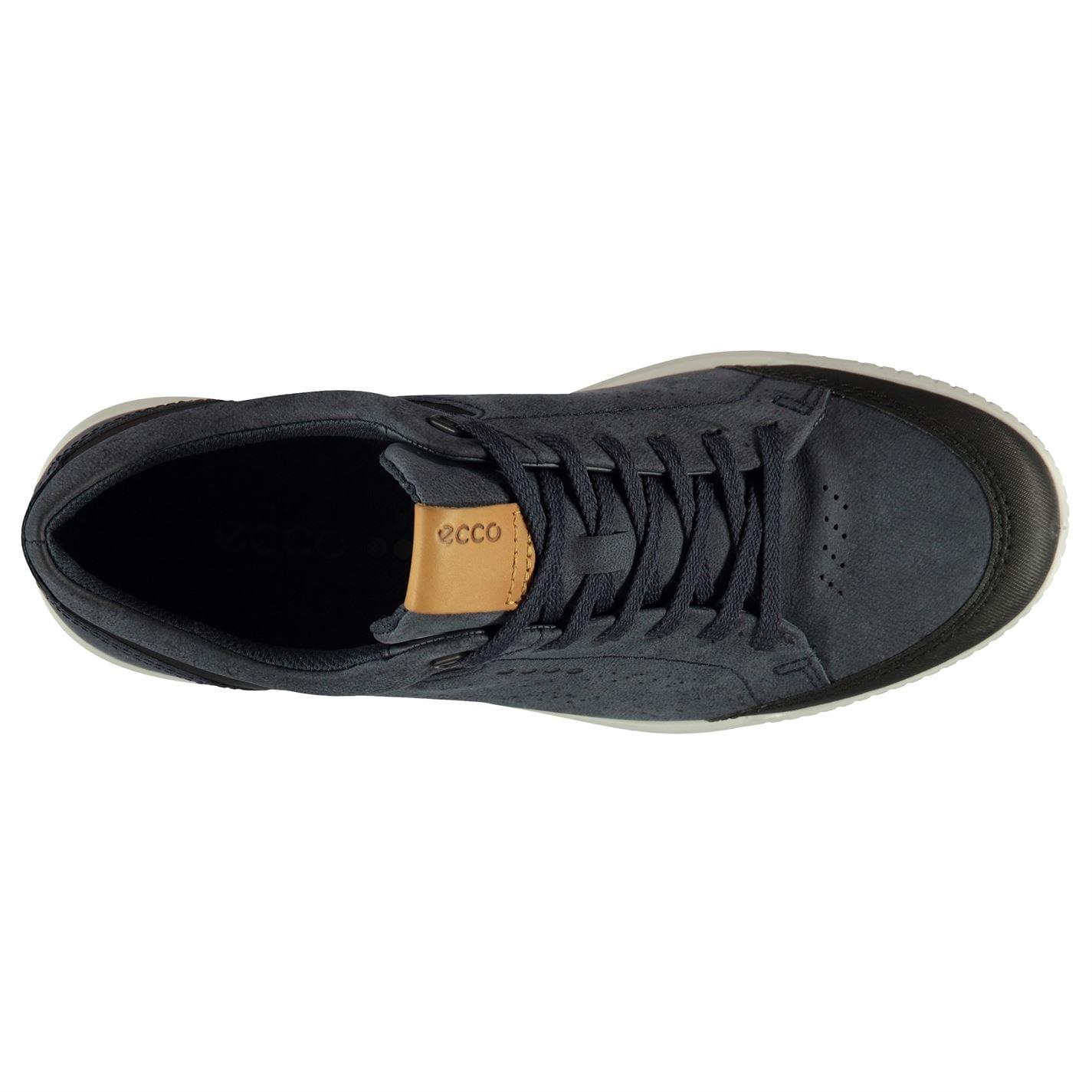 Ecco Street Golf Shoes Ebay