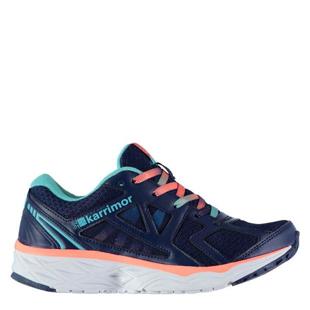 Karrimor Shoes Running