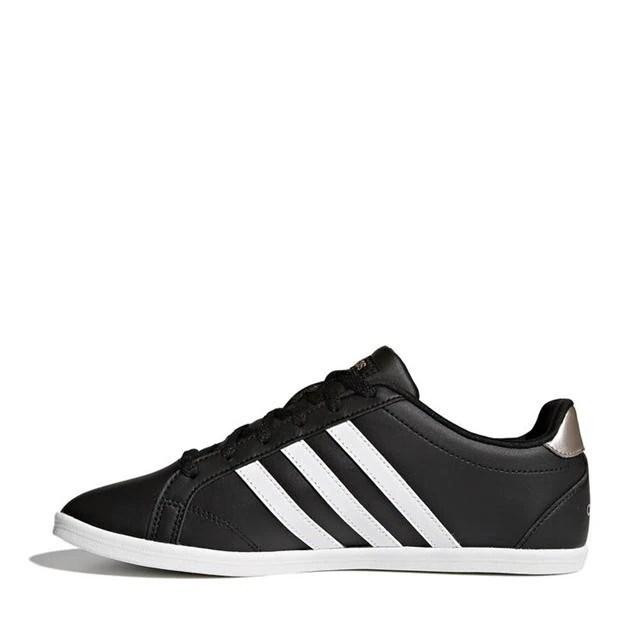 Adidas Coneo 5