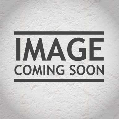 nike paris saint germain vapor away shirt 2020 2021