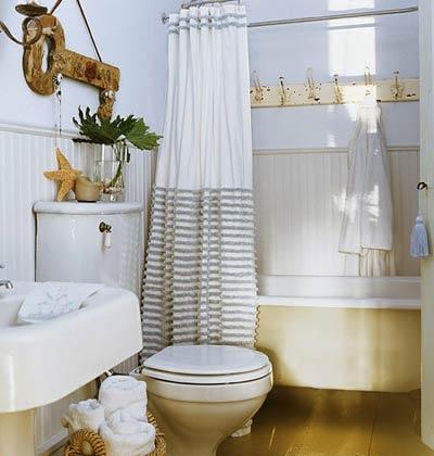 stunning shower curtains