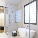 Top 10 Bathroom Design Trends Guaranteed To Freshen Up Your