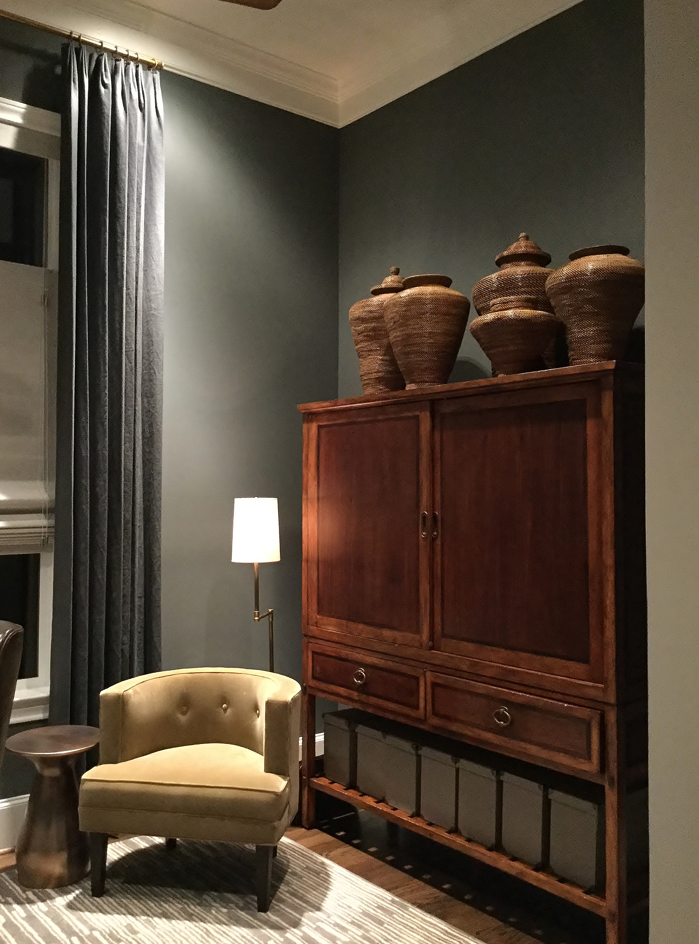 what gray paint color is best here are my favorites on paint colors by sherwin williams id=51075