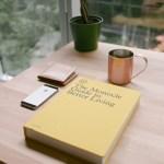 Books 01 Minimally Minimal