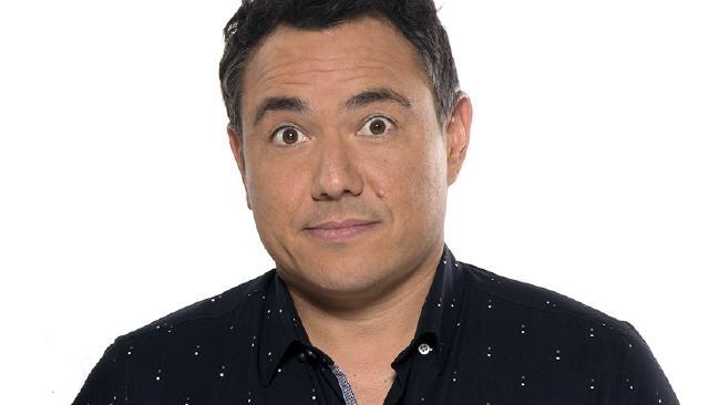 Sam Pang