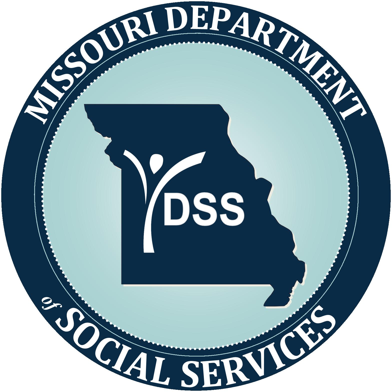 Department Benefits Services Social