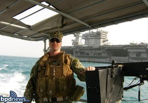 Plunkett+USS+Carl+Vinson.jpg