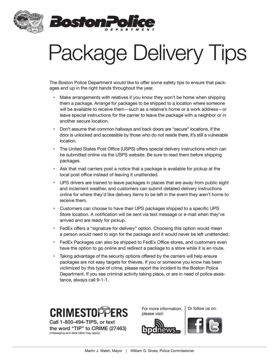 Holiday+Package+Deliveries+(1)+(2) (2).jpg
