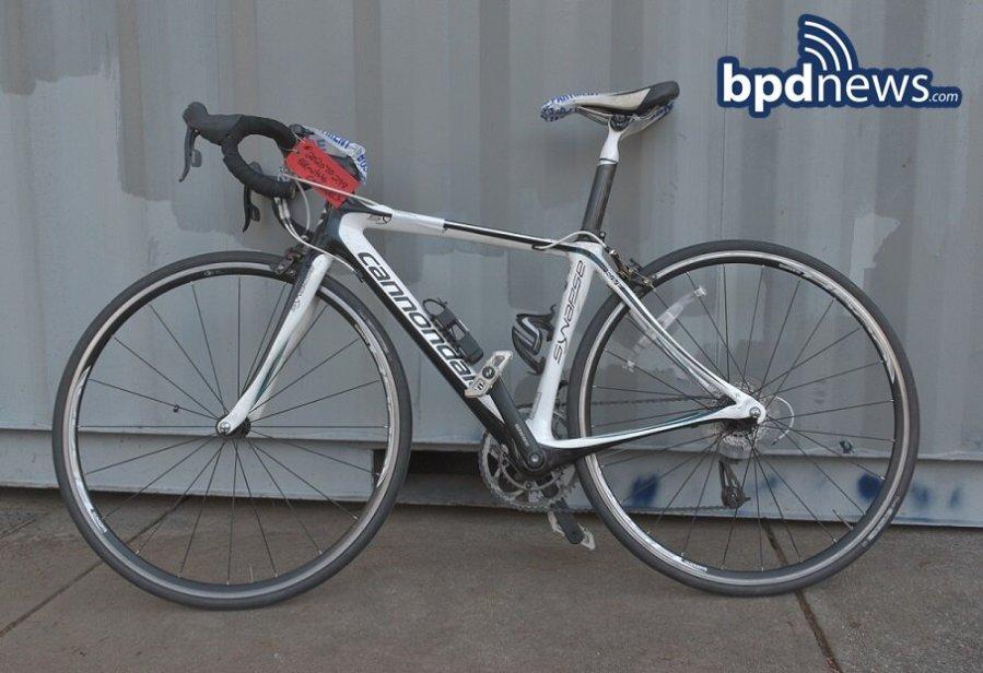 bike25.jpg