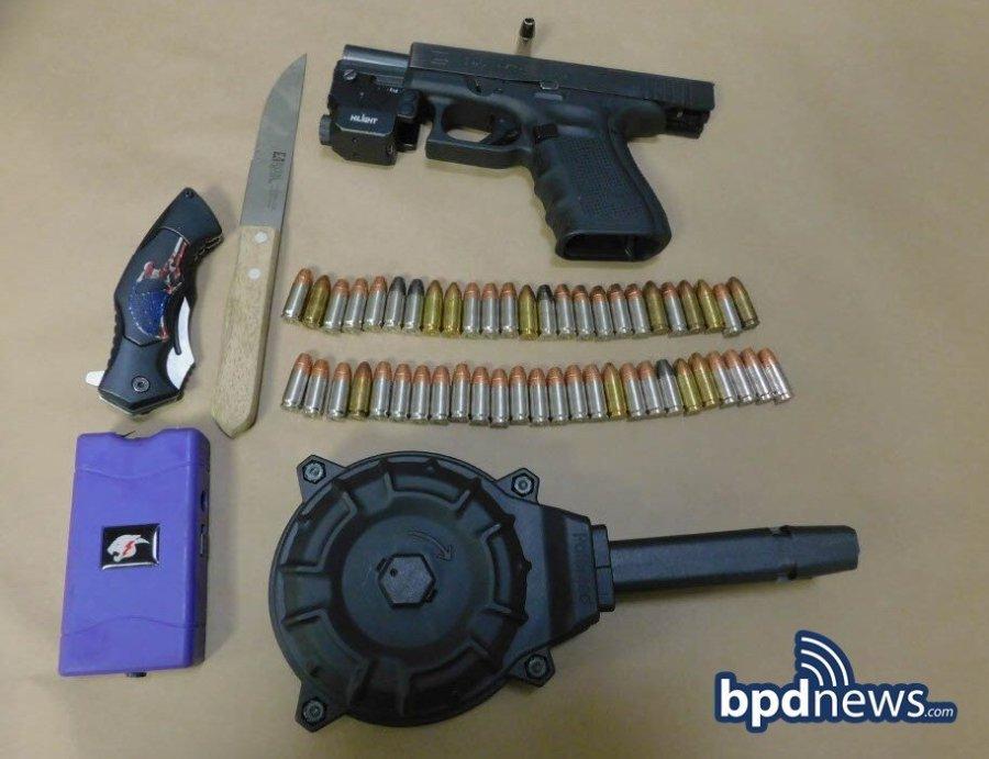 Image of weapons b3.jpg