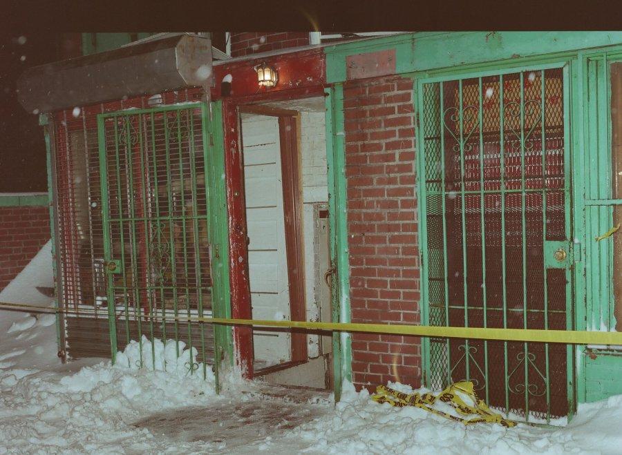 Pham Crime Scene Front Door.jpg