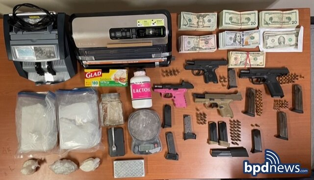 Search Warrant Evidence B-3 (1).jpeg