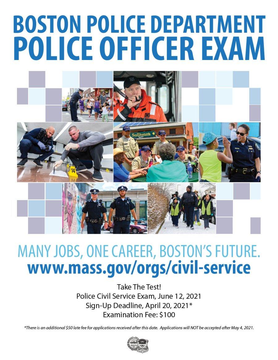 2021 Police Exam Poster LTR (2).jpg