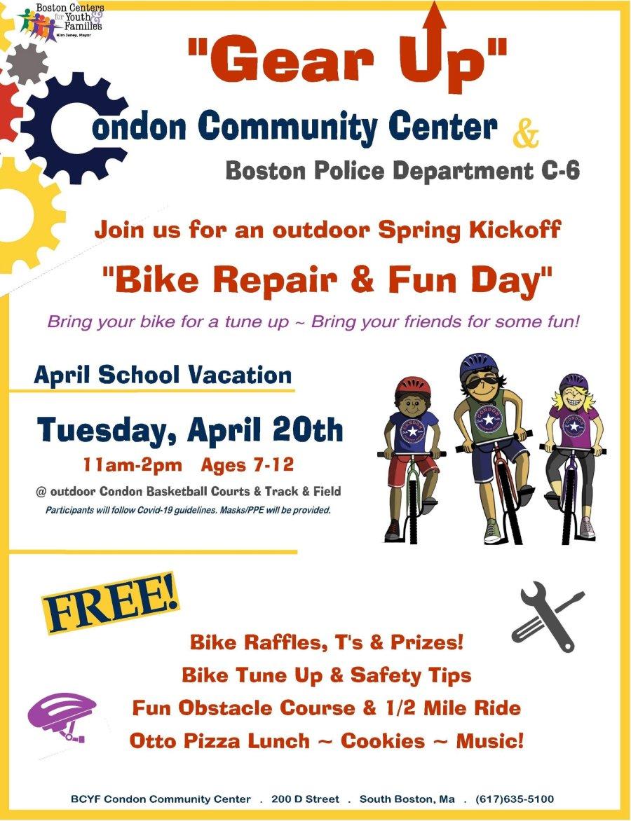 bike event flyer 042021 new.jpg
