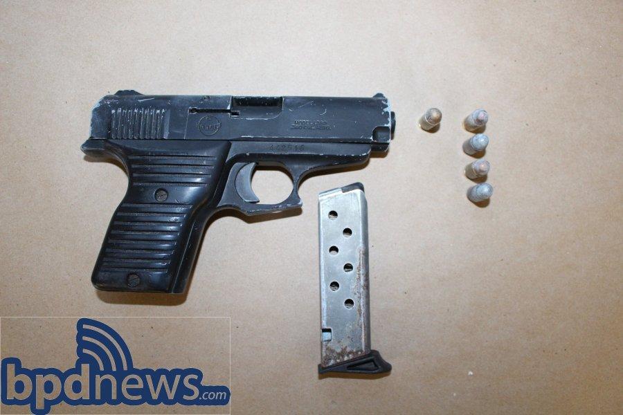 Gun Arrest 4-18-21.JPG