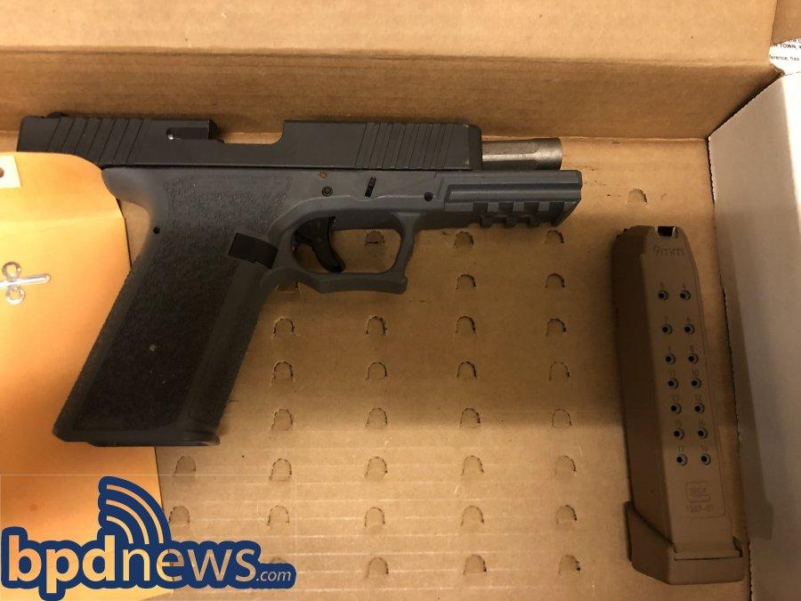 Gun Arrest 7-20-21 2.JPEG