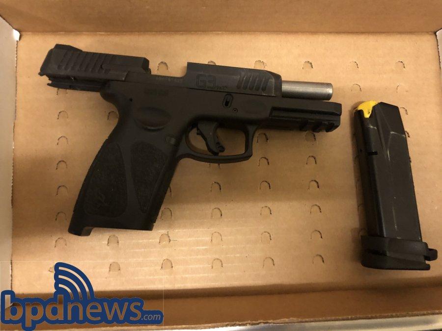 Gun arrest 7-20-21-3.JPEG
