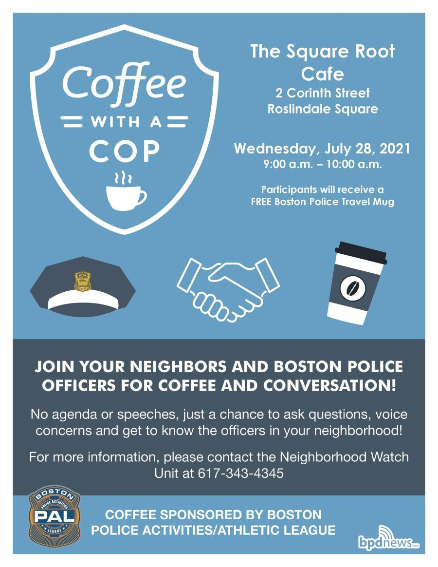 E5 Coffee with a Cop 2021.jpg