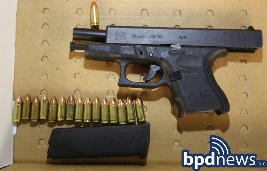 B2 gun 1.JPG