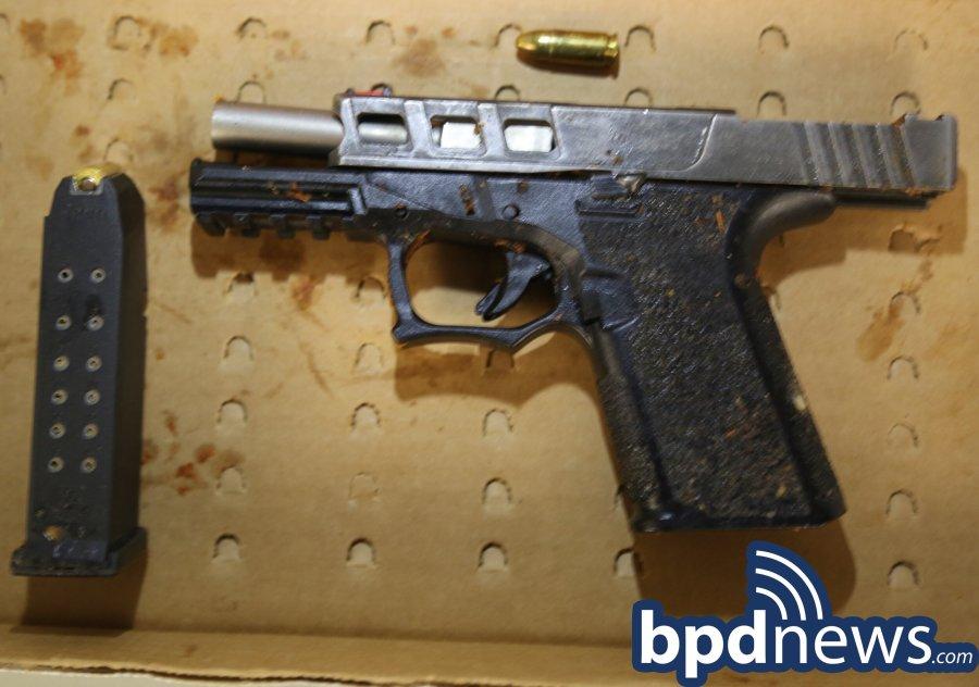 B2 gun 2.JPG