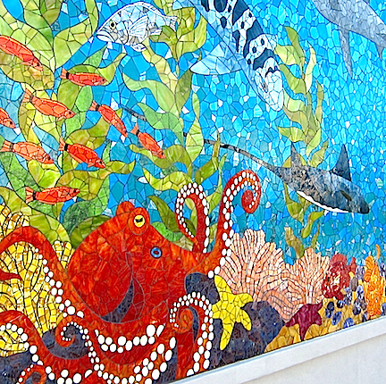 rachel rodi mosaics