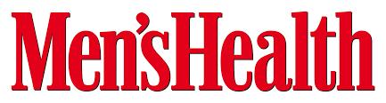 menshealth logo.png