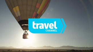 travel channel Free Live Stream - TV247.US - Watch TV Free Online