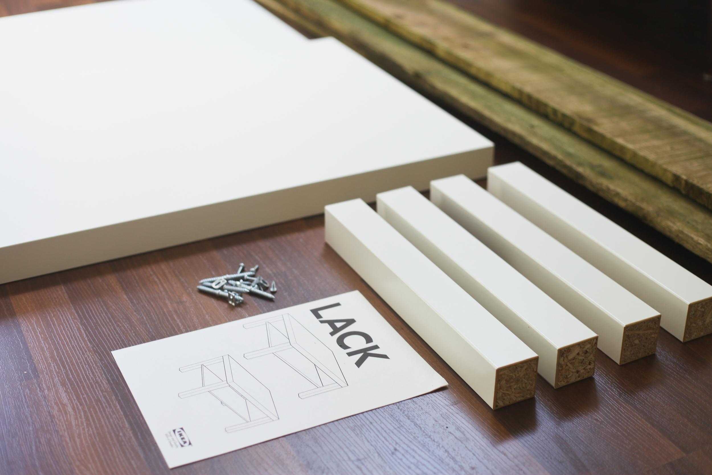 Ikea Hacks 3 Easy Steps To Create Your Own Ikea Coffee