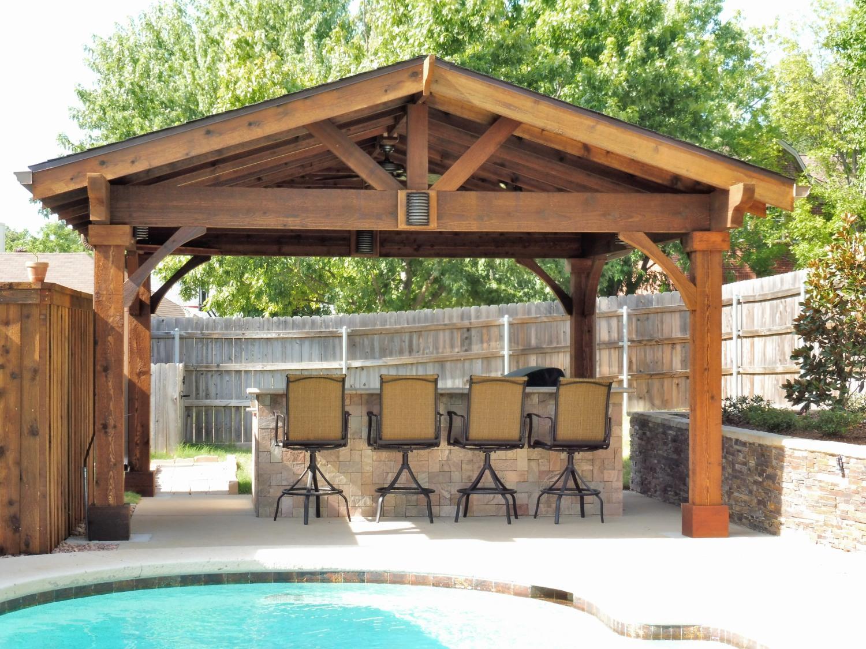 mrz contracting patio covers