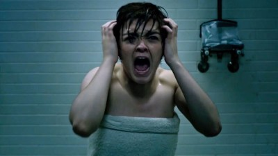THE NEW MUTANTS Film Could Actually End Up With an R-Rating — GeekTyrant