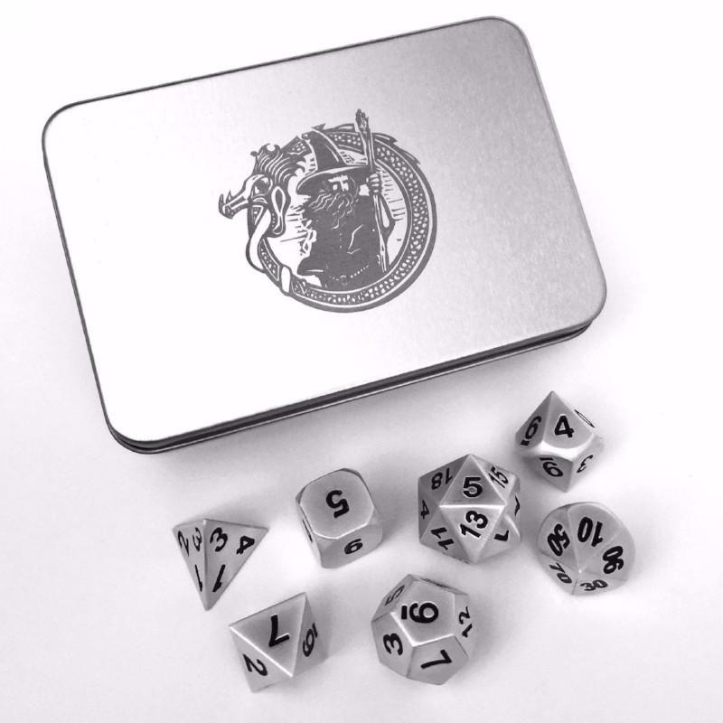 darksilver_forge_dice_silver.jpg