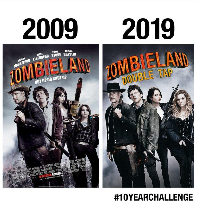 zombieland posters side by side.jpg