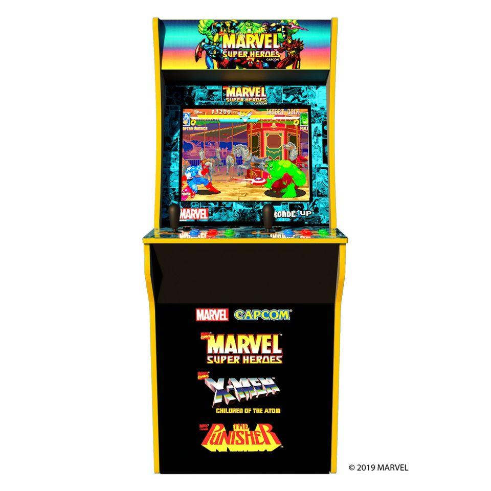 Marvel Limited Edition_4.jpg