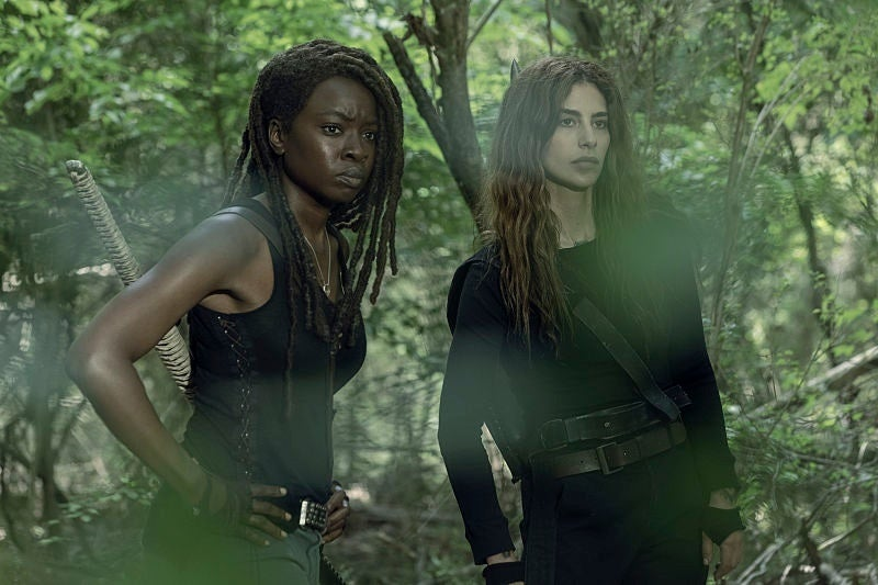 twd-michonne-daryl-woods.jpeg