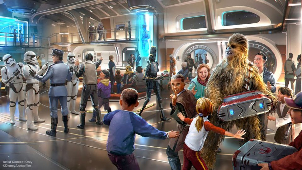 cool-new-details-for-the-interactive-star-wars-galaxys-edge-galactic-starcruiser-hotel2.jpg